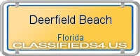 Deerfield Beach board
